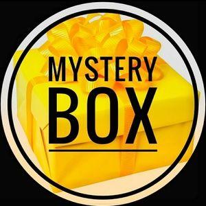 Variety Mystery Box